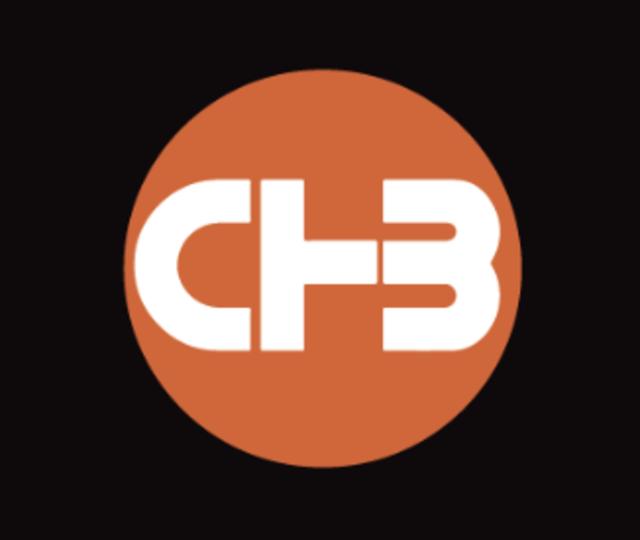 Chris Hyppa Basketball - ACL Prevention Regimen
