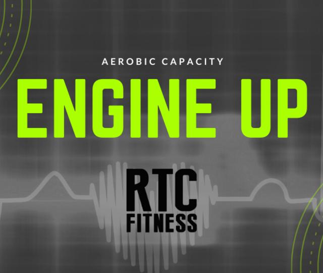 Engine Phase 1