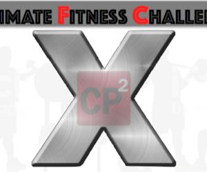 UFCX2 Phase 2