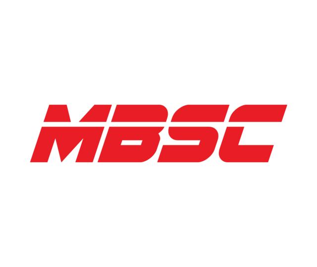 2020 MultiSport Program