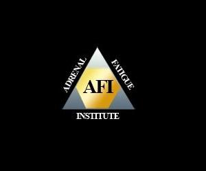 Adrenal Fatigue Institute