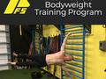 PFS Bodyweight Training Intermediate Program