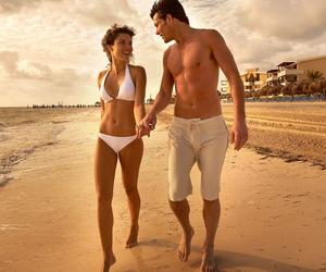 Beach Body Workout Plan