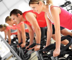 Best Cardio Workout Plan