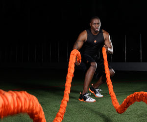 Best Shoulder Workout Plan