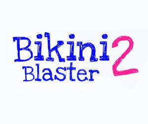 "Blogilates Bikini Blaster Workout Plan - Part 2: ""Sexy Legs Workout"""