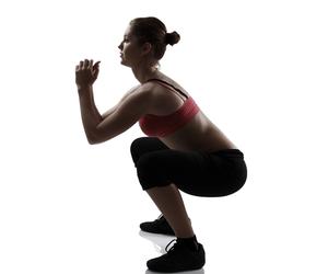 Bodyweight Workout Plan