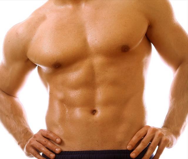 Fat Blasting Abs Workout Plan