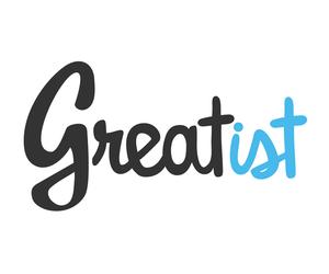 Greatist GWOD: 4 Day Plan 4/22-5/19
