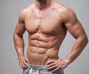 Hard Core Ab Workout Plan