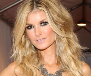 Marisa Miller Workout Plan