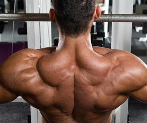 Neck Workout Plan