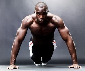No Weights Workout Plan