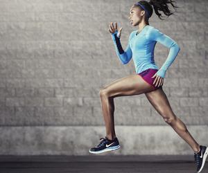 phase 1  strength training for runners