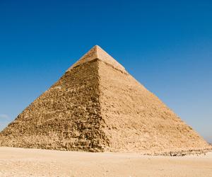 Pyramid Workout Plan