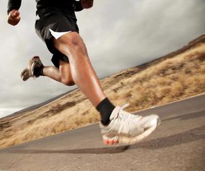 Running Workout Plan