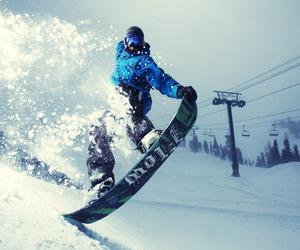 Snowboarding Workout Plan