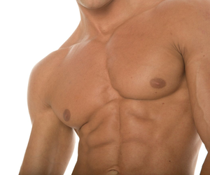 Strength Building Abs Workout Plan
