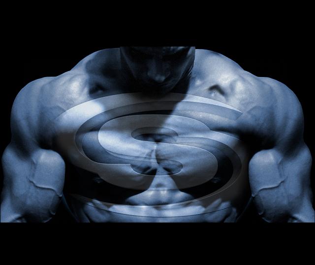 Superhero Workout Plan