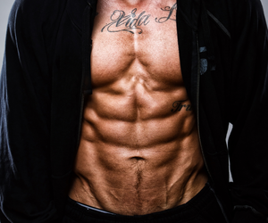The Best Abs Workout Plan