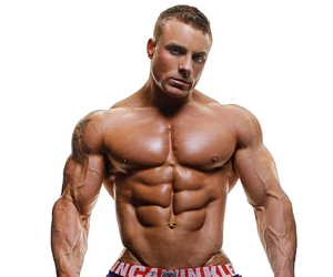 winstrol muscle gain