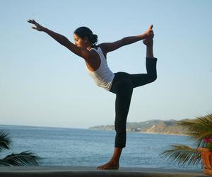 Yoga Workout Plan