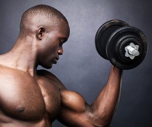 Basketball Strength Building Workout Plan
