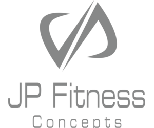 JP FITNESS CONCEPTS Arm Specialization