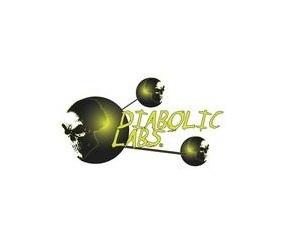 Diabolic Labs