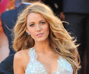 Blake Lively Workout Plan