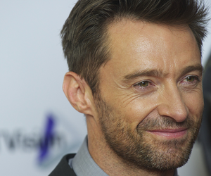 Hugh Jackman Workout Plan
