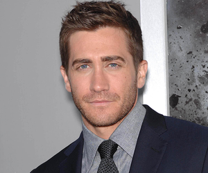 Jake Gyllenhaal Workout Plan