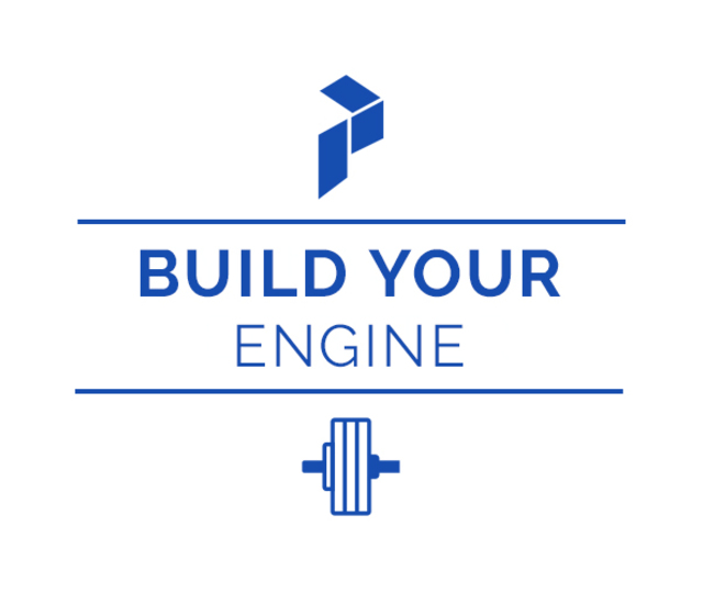 Build Your Engine