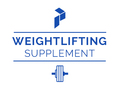 Functional Fitness Weightlifting Supplement Program