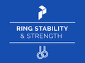 Ring Stability & Strength