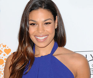 Jordin Sparks Workout Plan