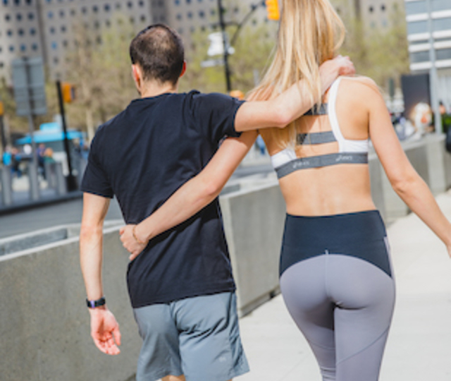 How to Build a Stronger Butt (without using a barbell)