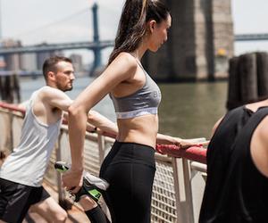 Hip Focused Strengthening Program