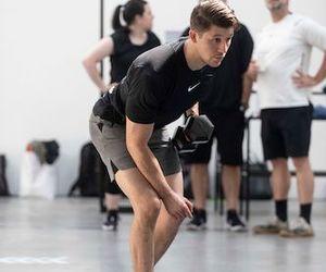 4-5 Week Hypertrophy (Muscle Size) Program