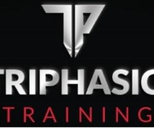 Isometric 55-80 In-Season Training